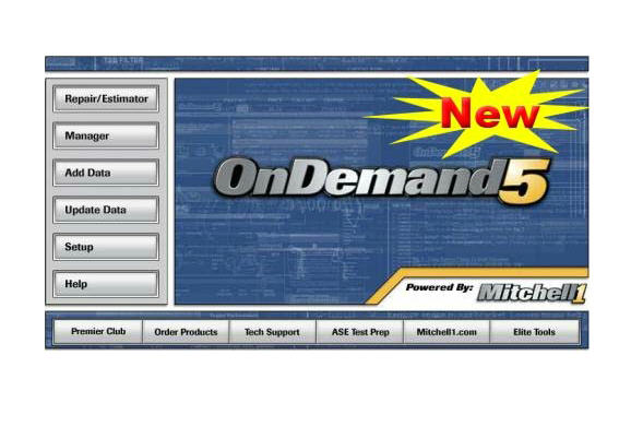 ondemand5 + download