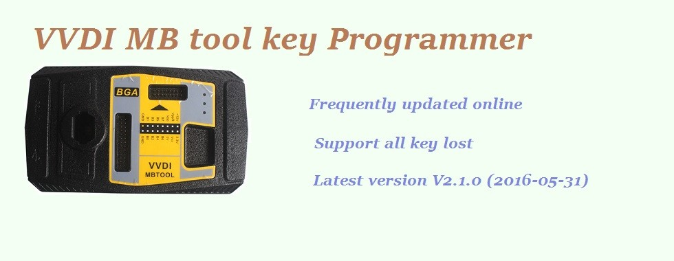 China best Truck Diagnostic Tool on sales