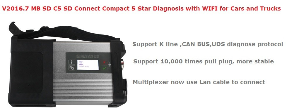 China best Auto Diagnostic Tools on sales
