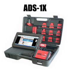 China Universal Cars Fault Auto Diagnostic Tools, Code Scanner Bluetooth Handheld ADS-1X supplier