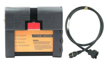 ICOM A2 Auto Diagnostic Tools