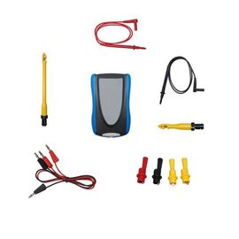 Hand Held Auto Electrical Tester