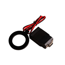 Peugeot / Citroen V5.1 Auto Diagnostic Tools FVDI for PIN Code Reading by OBDII