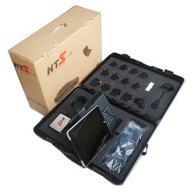 HTS-III Wireless Universal Auto Diagnostic Tools Automobile Diagnostic Scanner With PC Tablet