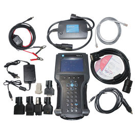 32 Bit 16 MHz Auto Diagnostic Tools , GM Tech2 GM Diagnostic Scanner