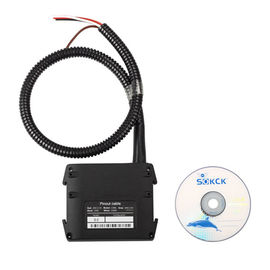 Original Truck Adblue Emulator 8-in-1,truck diagnostic tool  for Mercedes,MAN,Scania,iveco,DAF,Volvo, Renault and