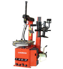 Reliable Auto Workshop Equipment , 50Hz / 60Hz Low Noise Tyre Changer TWC-502RMB
