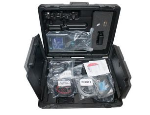 China Professional GM Tech2 Auto Diagnostics Tools GM Technicians Use To Diagnose GM Vehicles supplier
