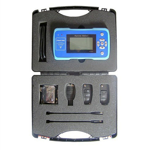 KD900 Car Key Programmer Maker Handle Remote Control With
