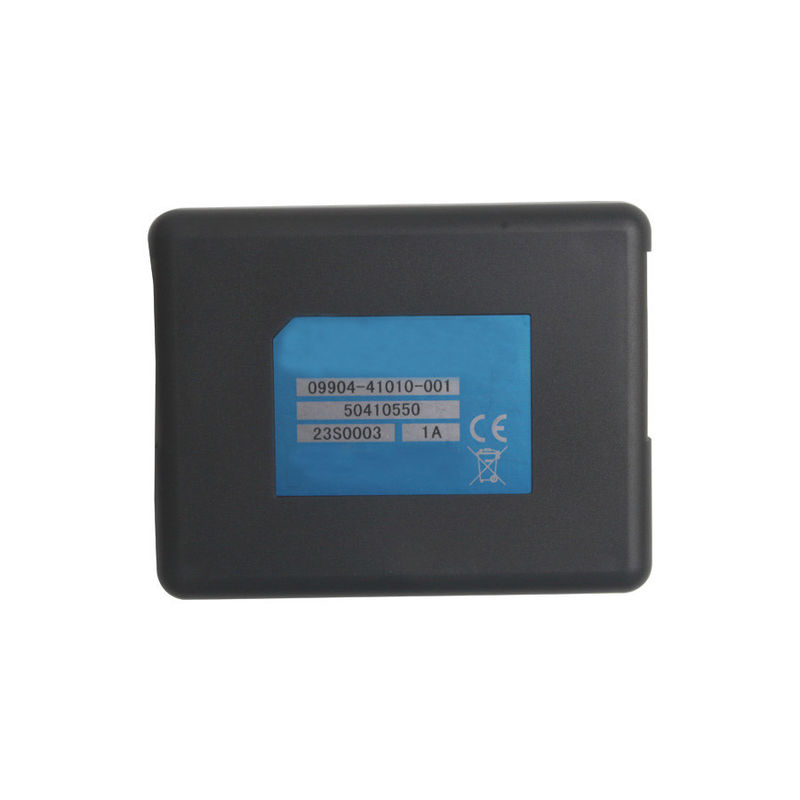 SDS Engine diagnostic tool , car diagnostic tools Diagnosis System
